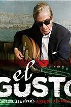 Image of El Gusto