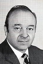 Gustavo Re's primary photo