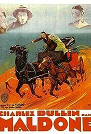 Misdeal(1928) Poster - Movie Forum, Cast, Reviews