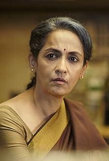Aktori Swaroop Sampat