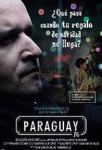 Paraguay 76