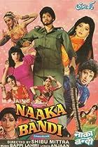 Image of Naaka Bandi