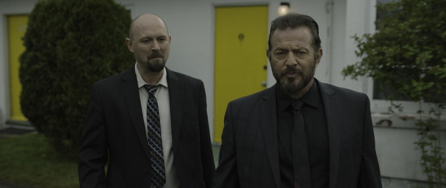 Residue (2017), Online Subtitrat