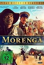 Image of Morenga