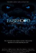 Primary image for Falsehood