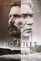 Image of Hostiles