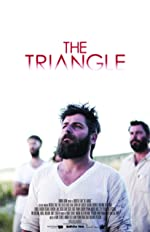 The Triangle(2016)