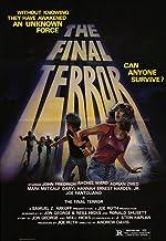 The Final Terror(1983)