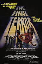 Image of The Final Terror