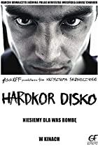 Image of Hardkor Disko