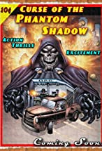 Primary image for Curse of the Phantom Shadow