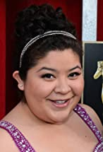 Raini Rodriguez's primary photo