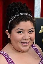 Raini Rodriguez's primary photo