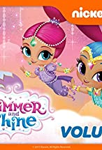 Primary image for Shimmer and Shine