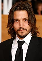 Diego Luna's primary photo