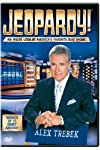 'Jeopardy!' Champion Slapped With Felony Charges