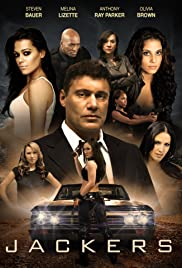 Fast Lane (2010) Poster - Movie Forum, Cast, Reviews