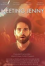 Meeting Jenny
