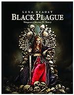Black Plague(2017)
