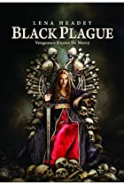 Image of Black Plague