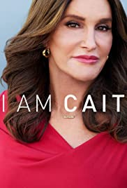 I Am Cait Poster - TV Show Forum, Cast, Reviews