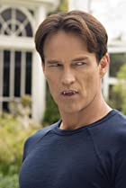 Image of True Blood: Don't You Feel Me