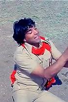 Image of Pratiggya