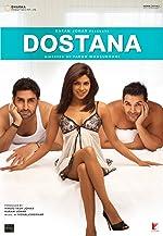 Dostana(2008)