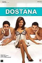 Image of Dostana