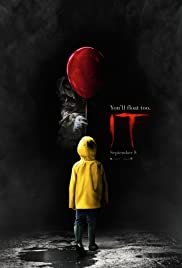It (Telugu)