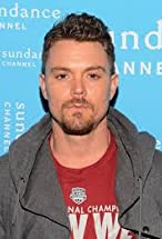 Clayne Crawford's primary photo