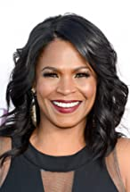 Nia Long's primary photo