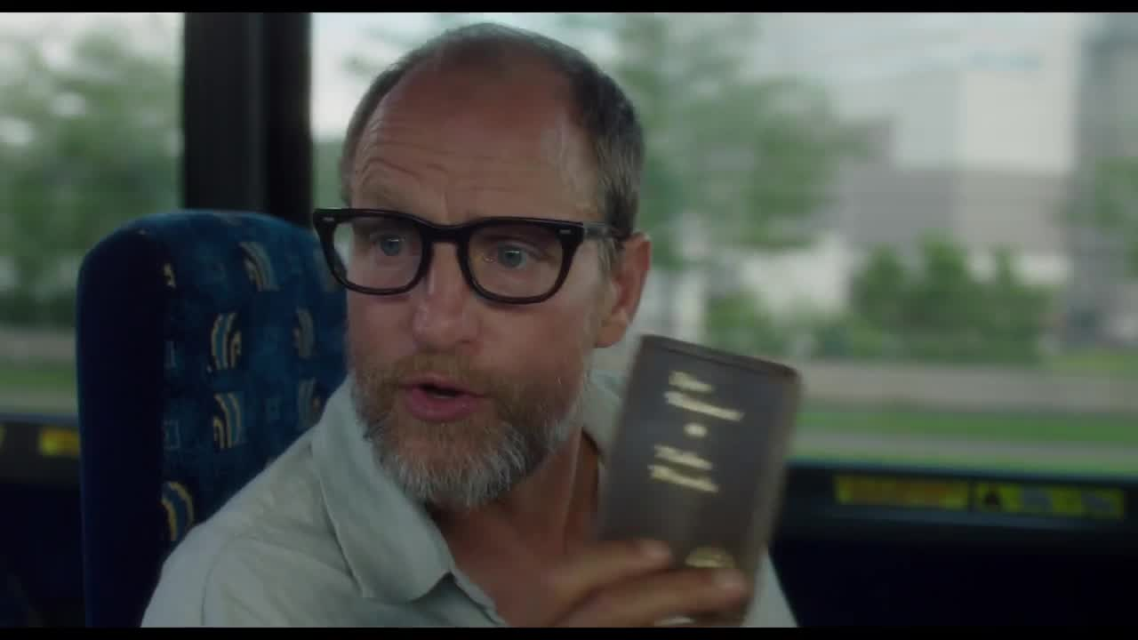 Wilson 2017 imdb trailer ccuart Image collections