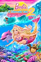 Image of Barbie in a Mermaid Tale 2