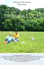 Derek & Lucas