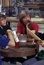 Image of The Monkees: Monkees à la Mode