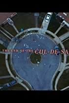 Image of At the End of the Cul-de-sac