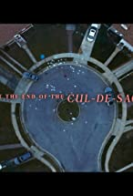 Primary image for At the End of the Cul-de-sac