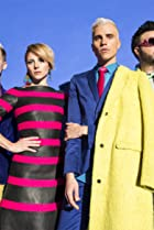 Image of Neon Trees