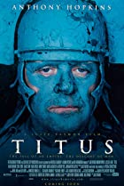 Image of Titus