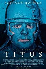 Titus(2000)