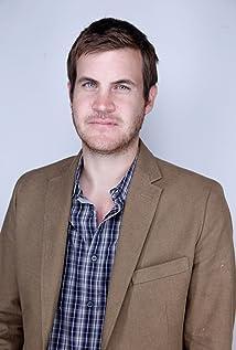 Jamie Linden Picture