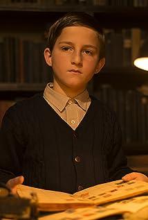 Aktori Amir Tessler
