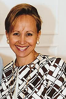 Deborah Goodrich Picture