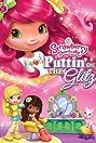 Strawberry Shortcake: Puttin' on the Glitz (2011) Poster