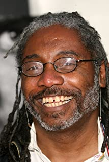 Franklyn Ajaye Picture