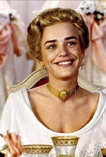 Aktori Ewa Fröling