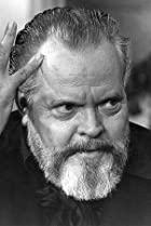 Image of Orson Welles