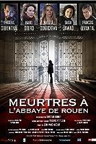 Image of Meurtres à...