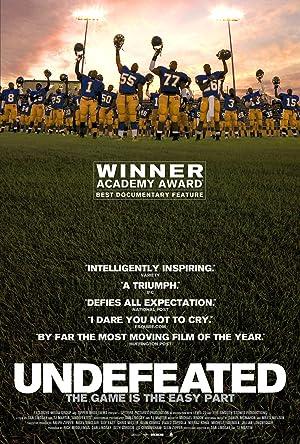 Watch Undefeated 2011 HD 720P Kopmovie21.online